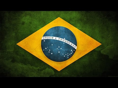 #Add1Challenge: Learning Brazilian Portuguese in 90 days