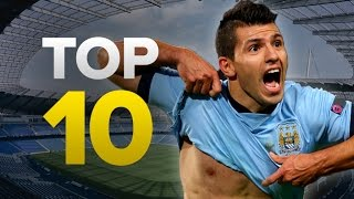 Manchester City 3-2 Bayern Munich - Top 10 Memes and Tweets! | UEFA Champions League Group E