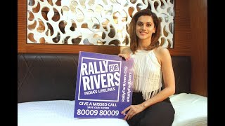 Taapsee Panu   Exclusive: Photoshoot HD Images   Actress Gallery