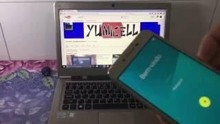 Remover conta do Google Lenovo vibe k5 A6020I36  frp cuenta email