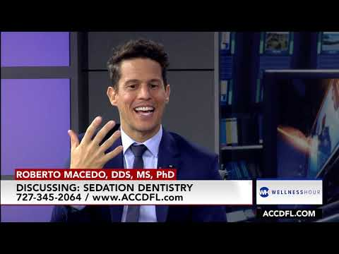 sedation-dentistry;-ceo's,-phobics-and-big-case-can-accomplish-a-lot-more-dentistry-in-less-time
