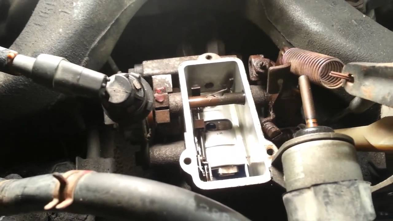 how to turn up the fuel delivery on a 6 2l diesel youtube62 diesel fuel system [ 1280 x 720 Pixel ]