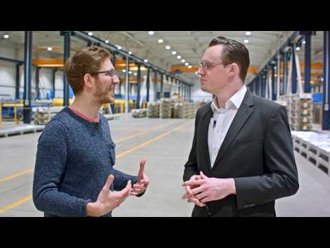 led_technics_germany_gmbh_video_unternehmen_präsentation