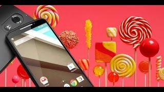 [OFICIAL-PT-BR] Android 5.0.2 Lollipop Motorola Moto G 2º Geração XT1069 PT-Br
