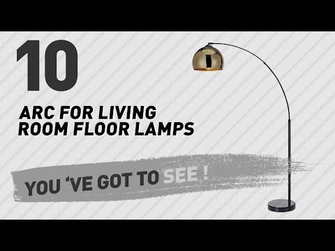 arc-for-living-room-floor-lamps-//-new-&-popular-2017