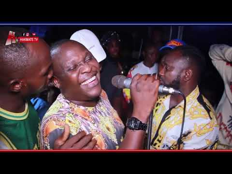 Download IGWE REMI ALUKO WOWS FANS WITH GOOD MUSIC AND LATEST DANCING SKILL #HAKMATETV