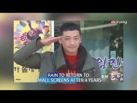 biz Korea  DIRECTORS HONG SANGSOO, IM KWONTAEK & KIM KIDUK