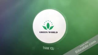 VIG POWER GREEN WORLD ZIMBABWE