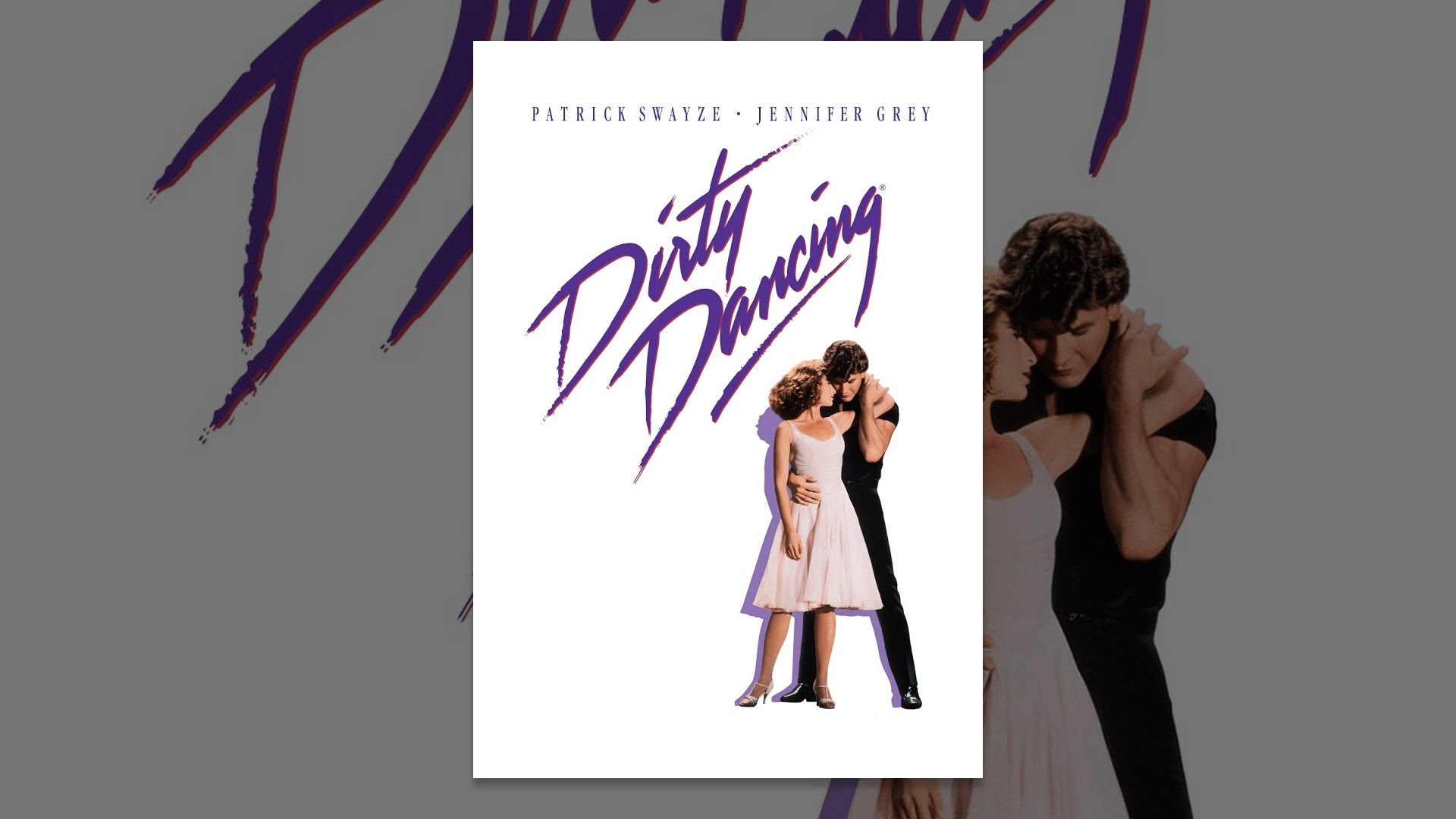 Dirty Dancing (VF)