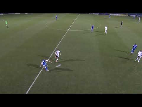 Gillingham Accrington Goals And Highlights