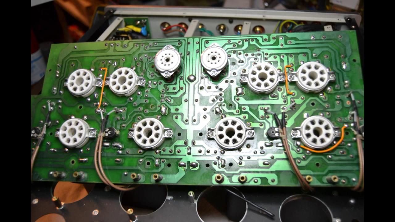 yaqin mc100b circuit diagram all wiring diagram  yaqin mc100b circuit diagram #7