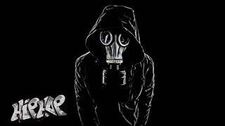 """""""Outspoken"""" 90's Old School Boom Bap Beat ✘ Dark Underground Instrumental"""