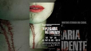 La Plegaria del Vidente (2012) - Película Completa