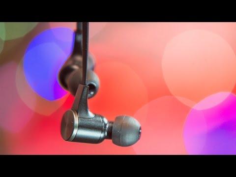 TaoTronics Bluetooth Earphones Review - Cheap Jaybird Bluebud X Alternative?