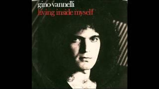 Gino Vannelli - Living inside myself (Subtítulos español)