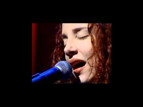 """23 - Ana Carolina """"Pra Terminar"""" no programa Música Brasileira Multishow"""