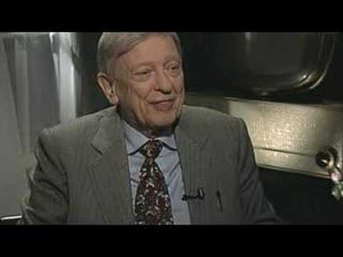 """don knotts """"barney fife"""" interview with Jimmy Carter"""