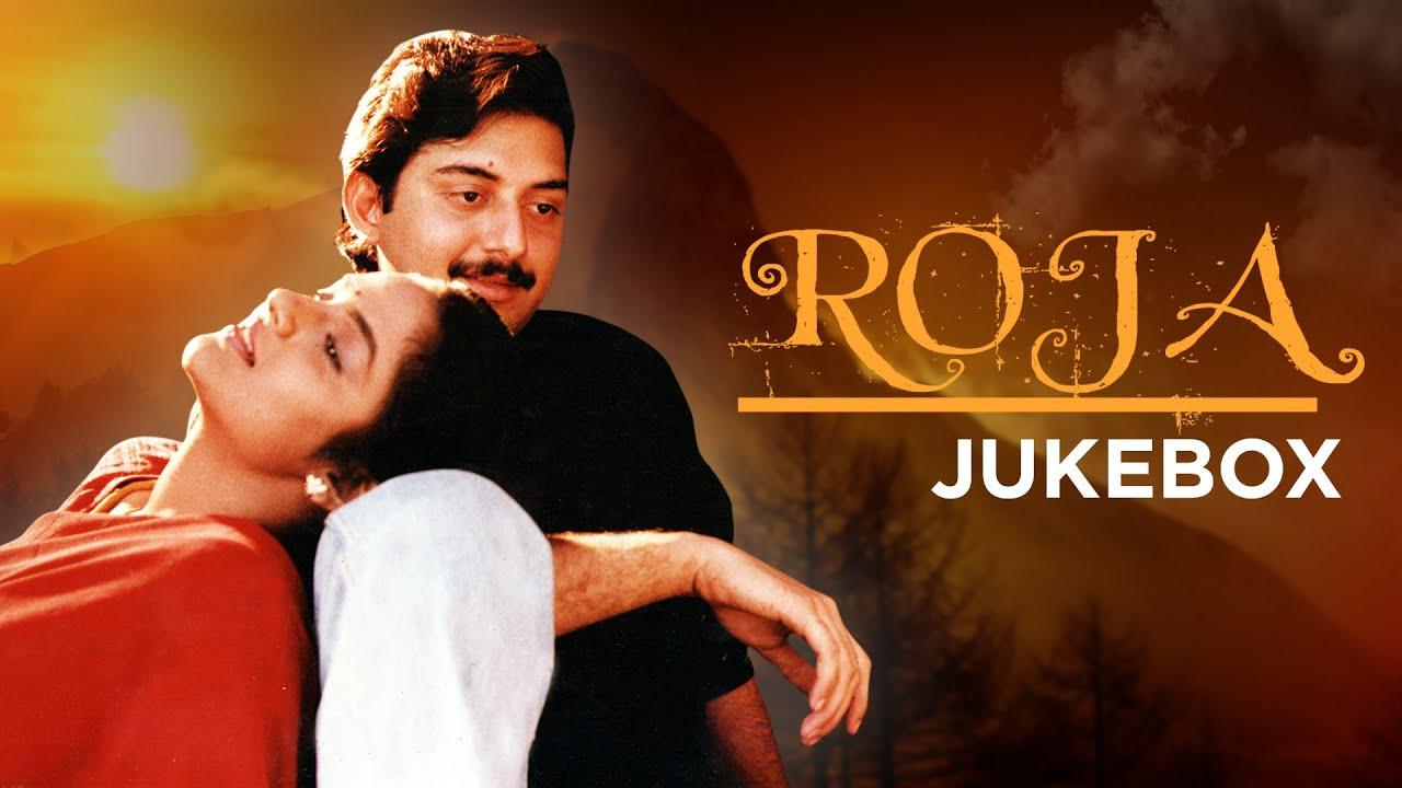 New hindi picture na song juna geet mp3 juice downloader.com