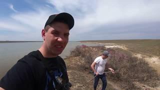 Крутая рыбалка Ставропольский край Рыбалка Многорыбы Водянойуж Хорошийклёв Природа