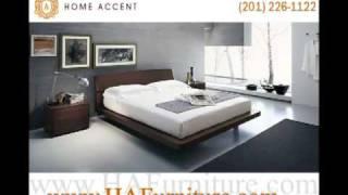 Bedroom Furniture Nj Bedroom Sets New Jersey