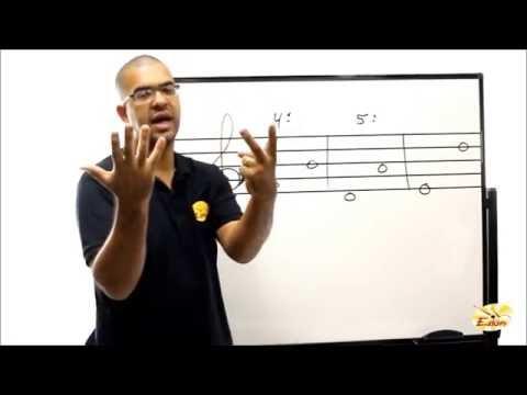 Curso de Piano Nível Zero Vol 10 -...