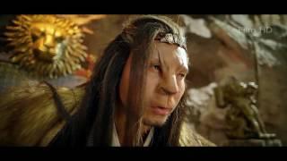 PHIM HOT || Tây Du Truyền Kỳ || Phim Thần Thoại Cổ Trang Thuyết Minh
