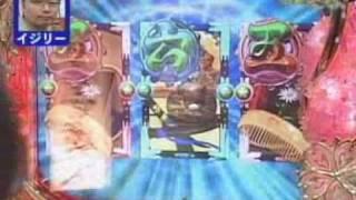 銀玉王 第76話 後編 矢部美穂 VS イジリー岡田【CR花の慶次】パチンコ番組 thumbnail