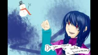 [FANDUB] - Do you want to build a snowman? /Frozen/  -Español-