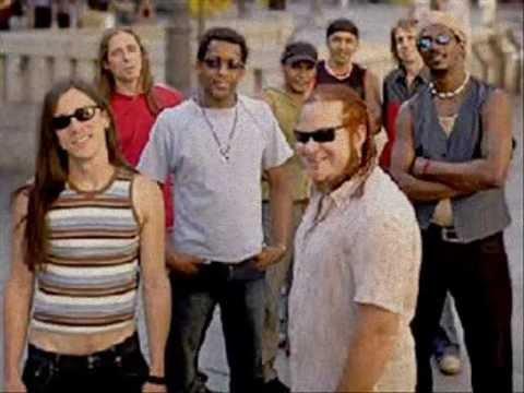 Rockason - Habana abierta