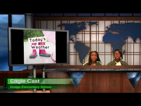 Olive J Dodge Live Stream
