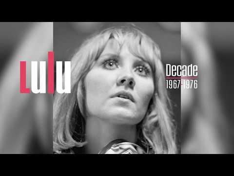 LULU – DECADE: 1967-76 Mp3
