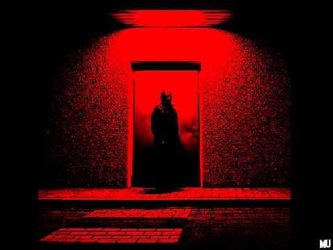 James Kelley  |  Proton Radio's Bedroom Bedlam