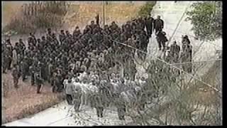 """Video """"Chavín de Huántar, el Rescate del Siglo"""" (1999) download MP3, 3GP, MP4, WEBM, AVI, FLV November 2017"""