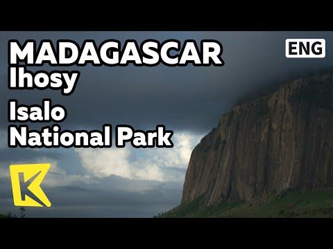 【k】madagascar-travel-ihosy[마다가스카르-여행-이호시]이살로-국립공원,-기암괴석,-절벽/isalo-national-park/strange-rock/plains