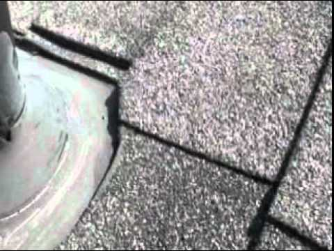 Roof Doctors   Roof Repairs Fair Oaks California