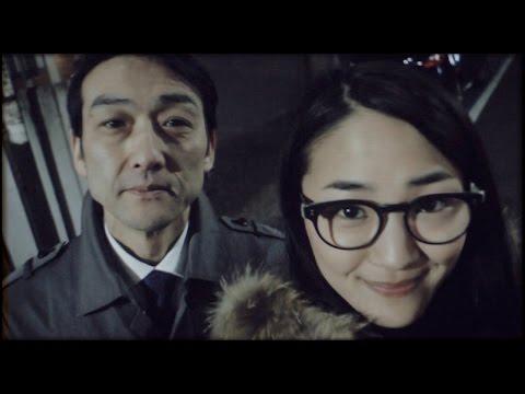 純粋でヘンタイな恋愛映画『友だちのパパが好き』岸井ゆきのインタビュー