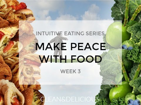 intuitive-eating-|-make-peace-with-food-|-week-3-with-dani-spies