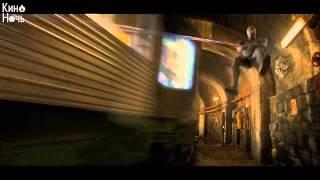 Человек-паук 3: Враг в отражении  | 2007 | русский трейлер