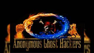 Download Video AnonymousGhostHackers09012019 MP3 3GP MP4