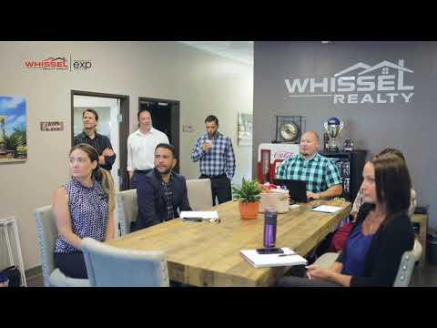 Sales Performance Management & Business Intelligence