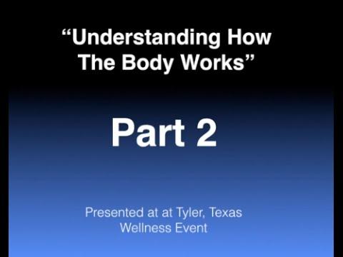 Tennant Minute Tyler TX - Pt 2