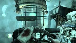 Thief Walkthrough Part 17 - The Baron