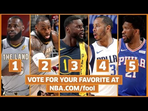 Shaqtin' A Fool: All Episodes of 2017-18 Season (HD) - [Episode1-15]