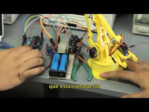 """<h3 class=""""list-group-item-title"""">Escuela Técnica 17 DE 13 - Cornelio Saavedra</h3>"""
