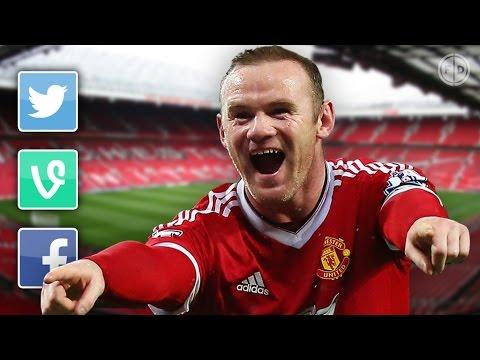 Manchester United 2-1 Swansea | Van Gaal Finally Wins | Internet Reacts