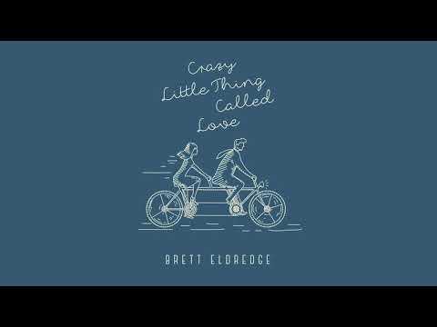 Alabama - Brett Eldredge Covers Freddie Mercury!