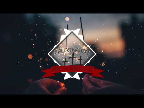 For King And Country - By Our Love (The Loyalist Remix) [Christian ChillStep]