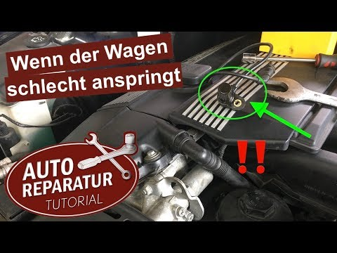 FEBI KURBELWELLENSENSOR SENSOR KURBELWELLE BMW E46 330d E39 525d 530d E38 730d