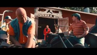 Kummeli V trailer, ensi-ilta 19.2.2014