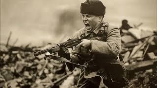Блатная армия. Как зеки сражались в Великую Отечественную Войну
